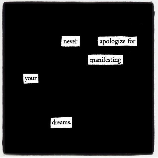 carrol_dreams
