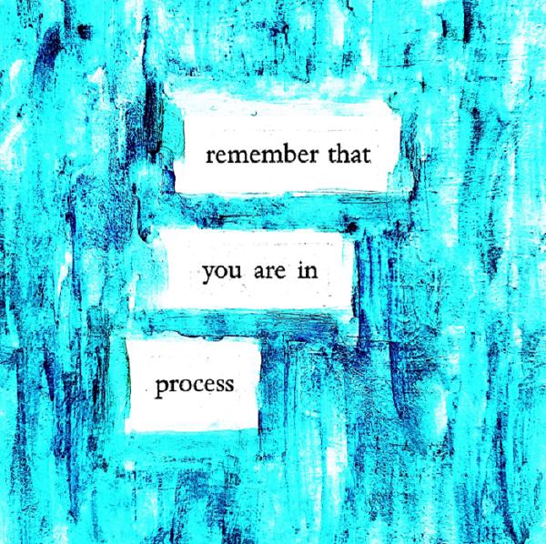 carrol_process-1