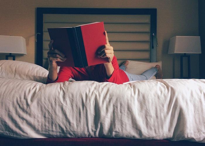 introverso-2