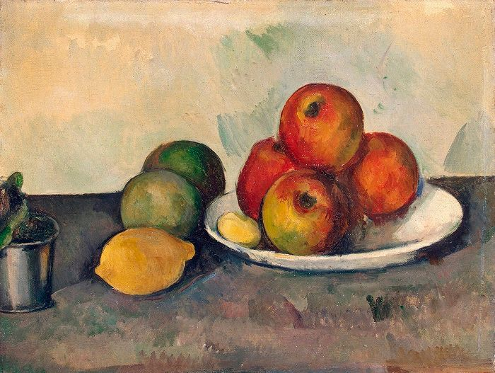 Paul_C-zanne-_Still_Life_With_Apples-_c._1890-1