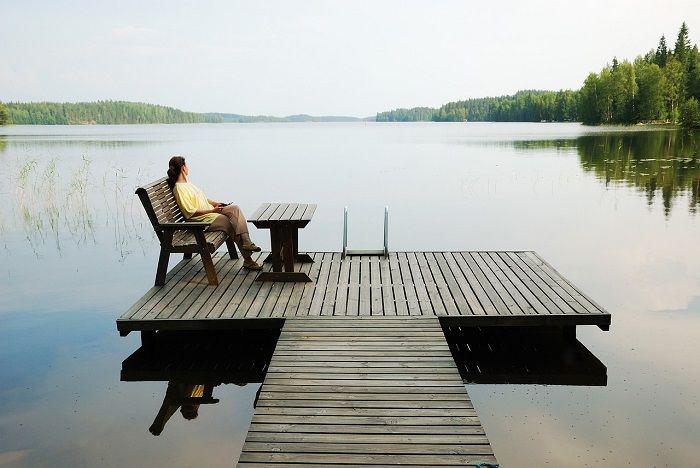 lake-5488121_1280
