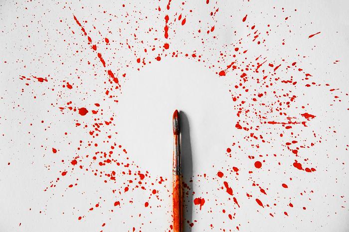 creativita-articolo-piccola